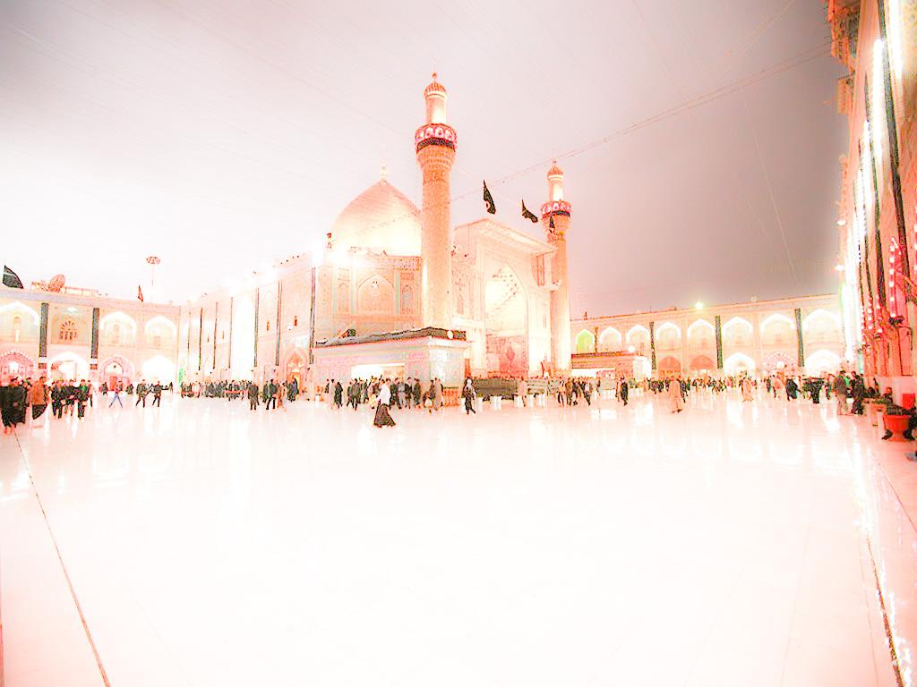 Imam Husein_edited