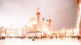 Imam-Husein_edited.jpg