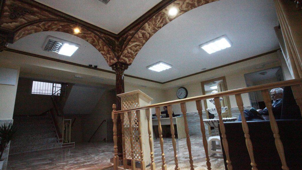 fundacion-alulbeyt-el-islam-chii-irani-se-instala-en-madrid
