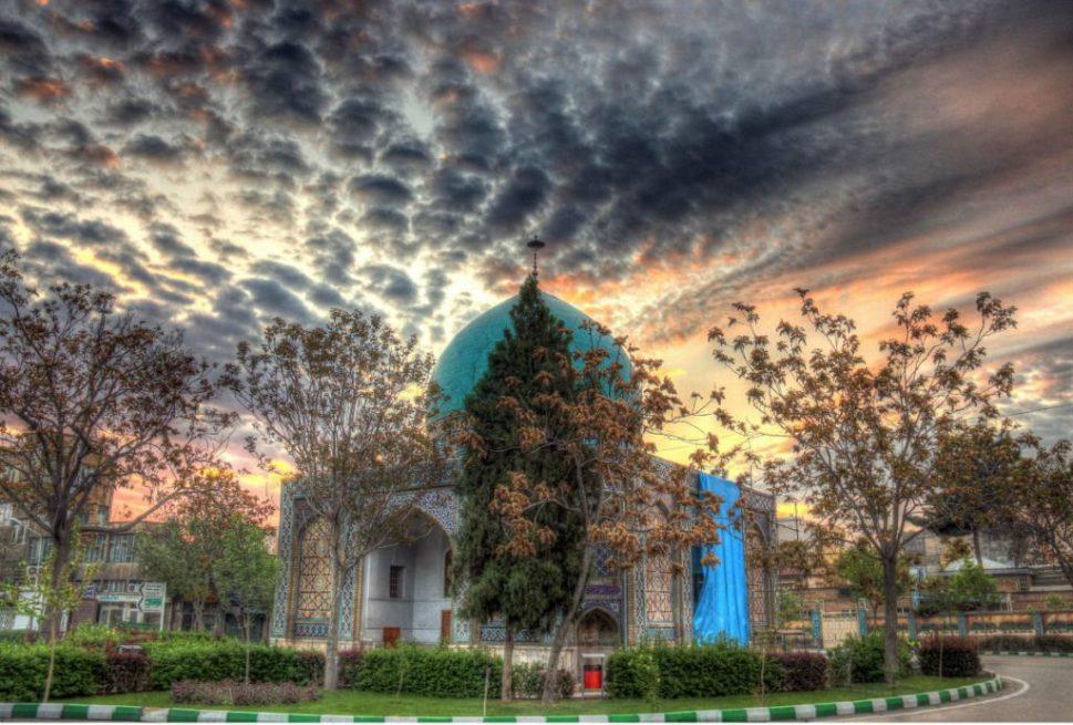 gonbad-e-sabz-mashhad-w1200