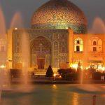 isfahan-iran-mosque-1024x768