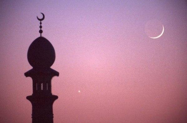 el-origen-del-ramadan-600x395