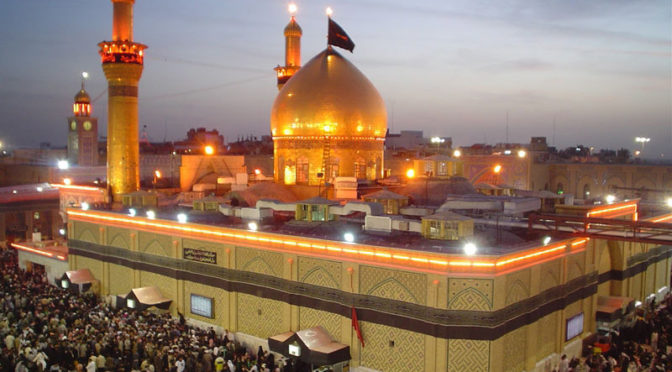 hussein-shrine-672x372