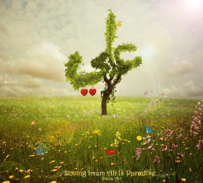 12-beautiful-sayings-of-Imam-Ali-AS