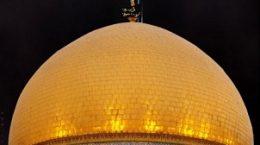 Muslim Ibn 'Aqil P
