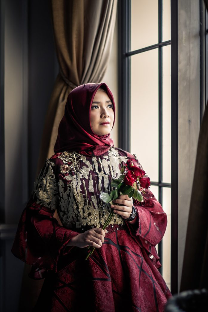 alulbeyt.org-04
