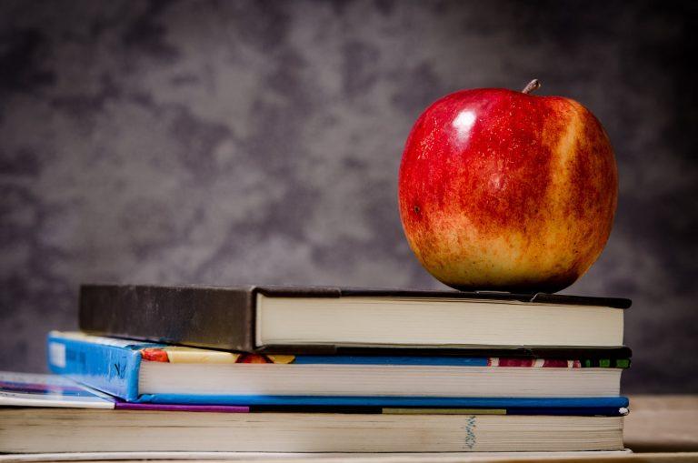 EL ALFABETISMO EN EL ISLAM: EDUCACIÓN PARA TODOS