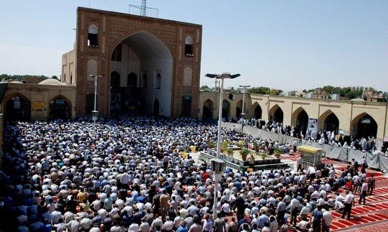 Sobre el Eid el Fitr y el Zakat al Fitr
