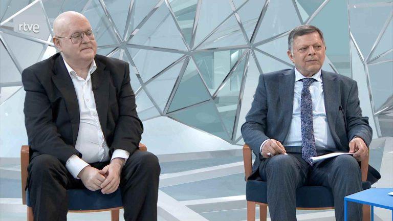 RTVE: Ramadán en Alulbeyt